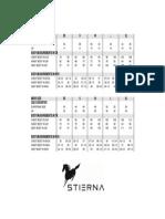 Stierna_Size_chart