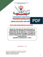 460063_BASES_DEL_PROCESO_DE_SELECCION_CAS_04 (1).docx