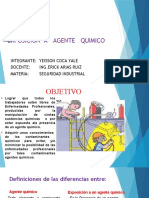 11.- EXPOSICION  DE   AGENTE   QUIMICO.pptx