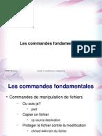 cours_6_linux_manipulation_des_fichiers