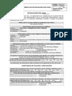 NOTIFICACIÓN POR AVISO 2731386.pdf