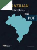 brazilian-military-culture-by-luis-bitencourt (1).pdf