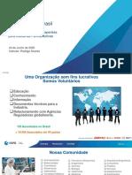 ISPE_Brazil_Webinar_Paperless_Production_Jun20