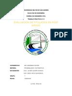 proyecto evaluacion de titulados en post grado.docx