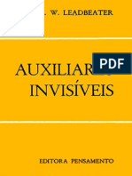 Auxiliares Invisíveis by C. W. Leadbeater (z-lib.org).epub