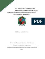 298342.2010.pdf