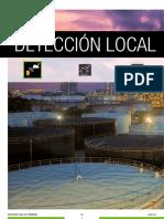 01_deteccion_local_de_tormentas_es