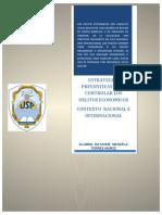 estrategias-preventivas-para-controlar-los-delitos-economicos-ii2