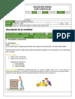 NATURALES CUARTO B 04 MAYO.pdf