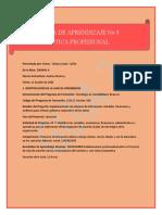 Guia 3 Correccion Etica Profesional
