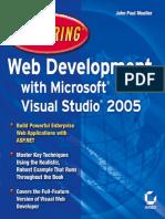 Sybex.Mastering.Web.Development.with.Microsoft.Visual.Studio.2005.Dec.2005.eBook-DDU.pdf