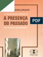 [Rupert_Sheldrak]_A_Presen_a_do_Passado_-_A_Resson(z-lib.org) (1).epub