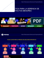 GGPIC Proyectos Menores.ppt