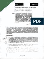 RESOLUCION N°2011-2019-TCE-S1 (RECURSO APELACION).pdf
