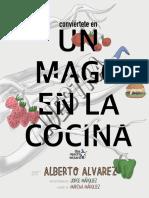 Un-Mago-en-la-Cocina-Muestra-v1-.pdf