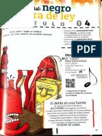 Policial negro y fuera de la ley - Páginas.pdf