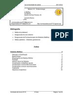 29 - Diabetes Mellitus (2011).pdf