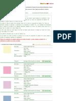 Bambrotex.pdf