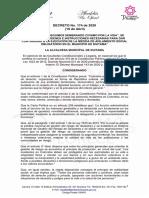 1586564780795_DECRETO No. 174 DEL 10 DE ABRIL DE 2020.pdf
