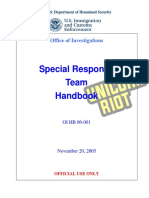 hsi-special-response-team-final