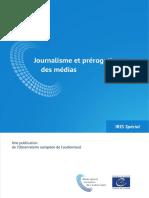 IRIS Special 2017 Journalism FR.pdf.pdf