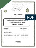 khater-wafae.pdf