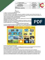recurso2020.pdf