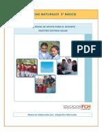 3ro_Docente_Nuestro_Sistema_Solar (1).pdf