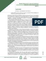 BOJA20-141-00003-8053-01_00175406.pdf