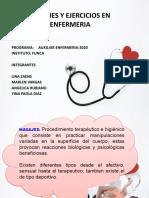 MASAJES.pptx