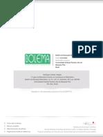 O_lugar_da_matematica_escolar_na_Licenci.pdf