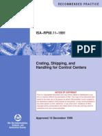 RP60.11-1991.pdf