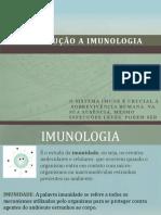 Imunologia.pptx