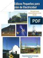 Wind_guide_spanish