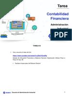 NAID_NAID-533_TAREA-ALU_T003 (1).pdf