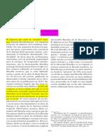 CLASE 3dussel-enrique_introduccion filosofia (1)