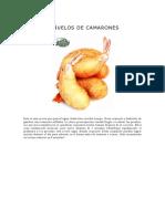 BUÑUELOS DE CAMARONES.docx