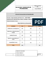Evaluación de proveedores (Autoguardado).docx
