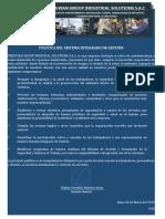 1.1 POLITICA DE SEGURIDAD v02.docx
