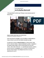 Obama entre la lucha electoral.pdf