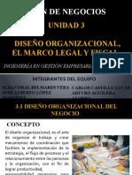 PLAN DE NEGOCIOS 3.0