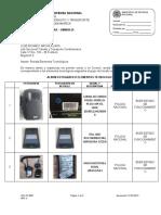 OFICIO 076 COMUNICACIONES Y ELEMENTOS TECNOLOGICOTRANSITO MARZO  COTA.doc