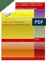 ACTIVIDAD Nª 07 DOCTRINA pdf