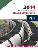 CIP-2014-Vol-2-final-accessible.pdf