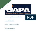 evaluacion psicometrica tarea3 (1)