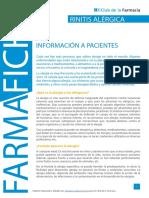 ff3_rinitis_alergica