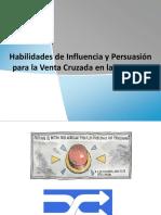 BTS_Habilidades_de_Influencia_y_Persuasion_para_la_Venta_Cruzada