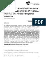 ATUACAO_DO_PSICOLOGO_ESCOLAR_NA_REDE_PUB.pdf