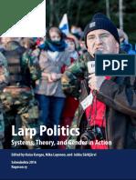 2016_Larp_Politics.pdf