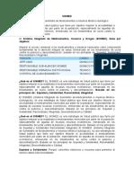 SISMED Y DOSIS UNITARIA.docx